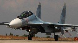Nga tuyên bố bắn hạ mọi máy bay Mỹ trên bầu trời Syria