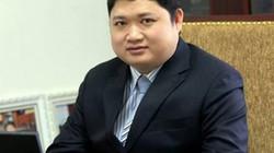 Nóng 24h qua: Vì sao nguyên Tổng Giám đốc PVTex Vũ Đình Duy bị khởi tố?