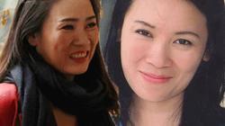 """Những điều ít biết về người phụ nữ """"quyền lực"""" thay thế Lại Văn Sâm ở VTV3"""
