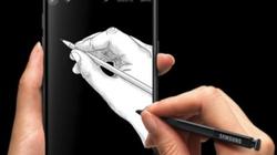 Galaxy Note 7 tân trang lộ điểm hiệu năng không kém Galaxy S8