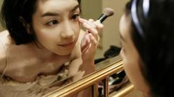Showbiz Hàn rúng động vì nữ diễn viên sử dụng chất cấm tự tử