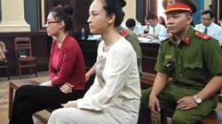 Xét xử Hoa hậu Phương Nga: Luật sư đề nghị mẹ bị cáo làm nhân chứng