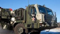 Những bảo vật Nga thiếu tiền cũng chưa muốn bán
