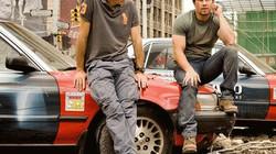 """Transformers 5: Vì đâu cả đạo diễn lẫn diễn viên đều """"bỏ chạy""""?"""