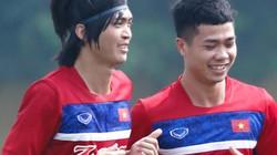 """SEA Games chưa diễn ra, Malaysia đã """"giở trò"""" ở môn bóng đá nam"""