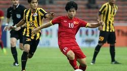 """AFF để mặc Malaysia ra """"luật rừng"""" bóng đá ở SEA Games"""
