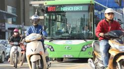 Buýt nhanh Sài Gòn, chờ đến bao giờ?