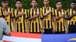 SEA Games 29: Những trò lố của Malaysia và sự bất lực từ AFF