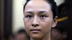 Vì sao bà Mai Phương chưa ra đối chất vụ Hoa hậu Phương Nga?