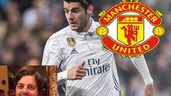 """ĐIỂM TIN SÁNG (24.6): M.U dùng """"độc chiêu"""" chiêu mộ Alvaro Morata"""