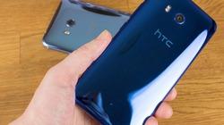 9 điểm nhấn thú vị trên HTC U 11
