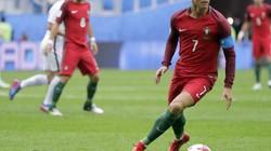 Ronaldo hướng tới kỷ lục ghi bàn của huyền thoại Puskas