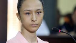 Nghi vấn về các chứng cứ buộc tội Hoa hậu Trương Hồ Phương Nga