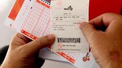 Kết quả Vietlott ngày 25.6: Giá trị giải Jackpot tăng lên 18 tỷ đồng