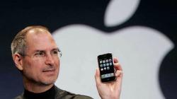 10 năm trước, cả thế giới lay chuyển vì iPhone của Apple