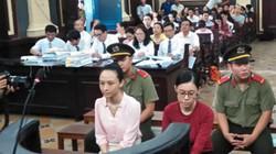 Ông Cao Toàn Mỹ không muốn hoa hậu Phương Nga vào tù (?!)