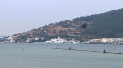 Sơn Trà nguy cơ sạt lở, Đà Nẵng xin Thủ tướng giải pháp khắc phục