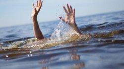 Rủ nhau đi tắm biển, 2 nữ sinh lớp 12 bị đuối nước