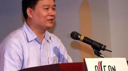"""TBT Báo GDVN: Sẽ đề nghị Bộ Công an vào cuộc vụ """"nhà báo nhận tiền"""""""