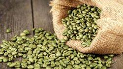 Giá nông sản hôm nay 27.6: Không bán tiêu giá dưới 80.000 đ/kg, cà phê tăng nhẹ