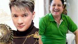 Mr.Đàm, NSƯT Chí Trung... nói gì khi HH Phương Nga hầu tòa lần 3?