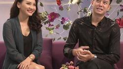 Sống chung với mẹ chồng: Bảo Thanh đóng xong vẫn không biết kết phim