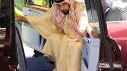 8 công chúa Ả Rập bị kết án tù vì đối xử tàn tệ người hầu