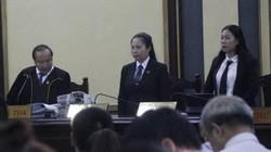 Vụ Phương Nga: Bà Mai Phương liên tục phủ nhận lời khai các bị cáo