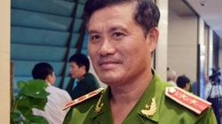 Lê Duy Phong đã nhận 200 triệu đồng từ Giám đốc Sở KHĐT Yên Bái