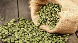 Giá nông sản hôm nay 29.6: Giá cà phê tăng 32,1%, hồ tiêu buồn thiu