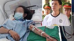 """Cô gái trẻ kể chuyện được bác sĩ Lương đưa về từ """"cửa tử"""""""