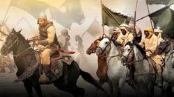 Trận đánh đẫm máu mở đường đưa đế chế Hồi giáo vào châu Âu