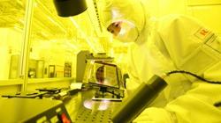 Samsung đầu tư 1 tỷ USD để phát triển chip 4nm vào năm 2020