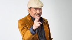 Nhạc sĩ Trần Tiến làm giám khảo game show nhí: Hay hay dở?