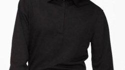 Vì sao điệp viên 007 là biểu tượng thời trang đàn ông?