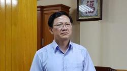 Công an triệu tập thêm phóng viên vụ bắt ông Lê Duy Phong