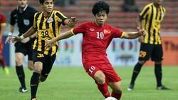 Bóng đá nam SEA Games 29: Malaysia, hãy thôi làm trò!