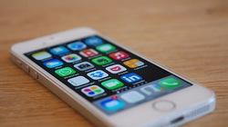 Tại sao iPhone 5S không có tính năng kiểm soát hiệu suất pin của iOS 11.3