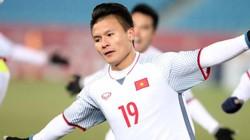 Hà Nội FC hé lộ điều kiện để Quang Hải xuất ngoại