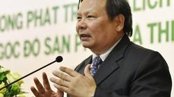 Tổng cục trưởng Du lịch: Kết nối chính sách giữa du lịch - nông nghiệp