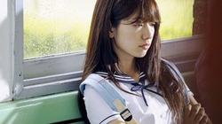 Nữ sinh trung học Hàn Quốc bị kỳ thị vì không trang điểm