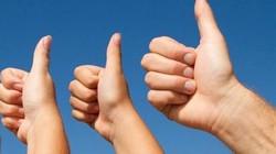 7 ký hiệu bằng tay có thể khiến bạn gặp rắc rối khi du lịch nước ngoài
