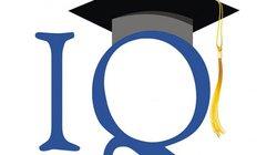 Bài test IQ kiểm tra năng lực tư duy của bạn