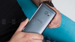 Nhìn lại cuộc cách mạng thiết kế smartphone của HTC