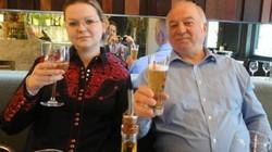 """Đầu độc điệp viên: Nga """"nổi đóa"""" vì Anh không cho thăm Yulia Skripal"""