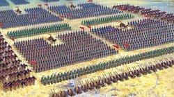 Chiến tranh cổ đại: Làm thế nào để phân biệt quân địch quân ta?
