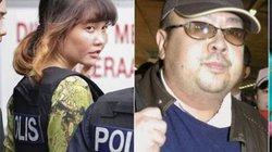 Tranh cãi kịch liệt tại phiên xử Đoàn Thị Hương