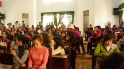 Vụ 500 giáo viên mất việc: Khiển trách Chủ tịch, Bí thư huyện Krông Pắk