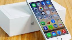 Top smartphone giá dưới 8 triệu đáng mua nhất hiện nay