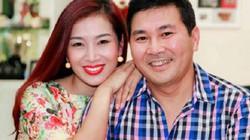 Sao Việt xúc động ngưỡng mộ hành động đẹp của doanh nhân Nguyễn Hoài Nam